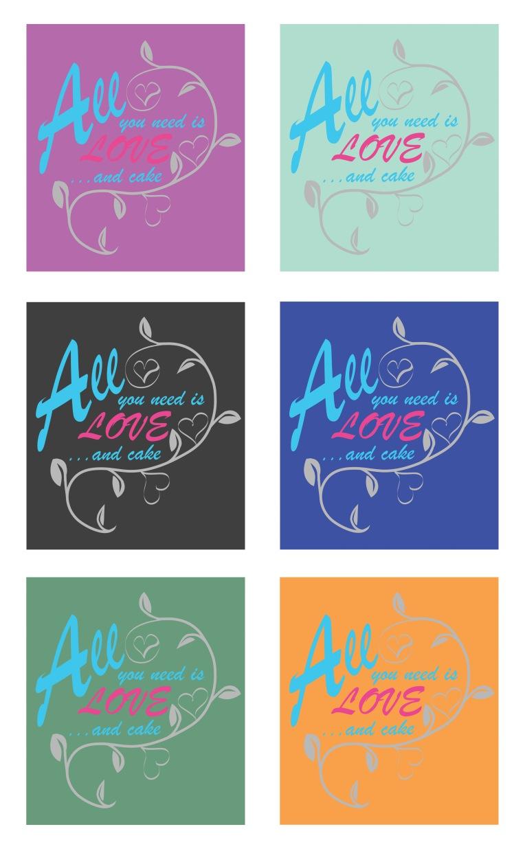 allyouneedcolour